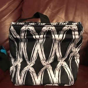 Thirty-One littles carry all new